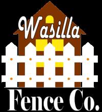 Wasilla Fence Co